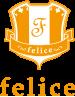 HOTEL felice 名駅店 Logo